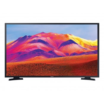TELEVISION LED SAMSUNG 43 SMART BIZ TV SERIE BE43T-M, FULL HD 1,920 X 1080, WIDE COLOR, 2 HDMI, 1 US [ LH43BETMLGKXZX ][ TV-799