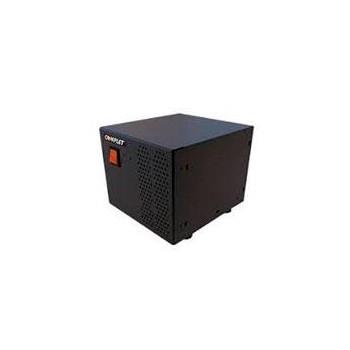 REGULADOR R2000-220 P/N...