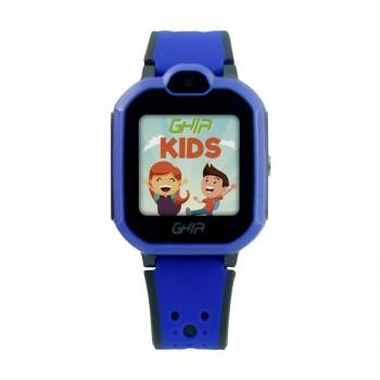 GHIA SMART WATCH KIDS 4G...