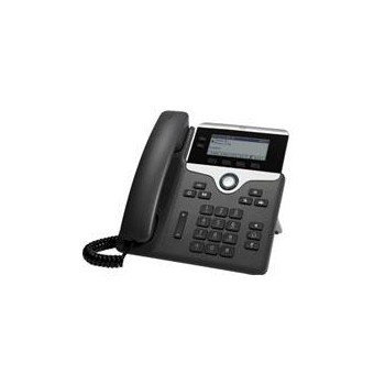 TELEFONO IP CISCO 7811, 1...