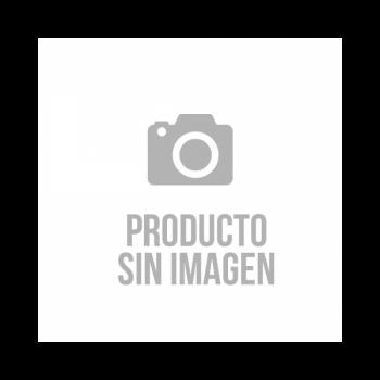 Set de 3 Piezas Negro y Naranja Triton 969637 Form/ón para Madera