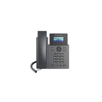 TELFONO IP CON 2 PUERTOS...