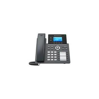 TELEFONO IP 2 PUERTOS DE...