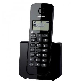TELEFONO INALAMBRICO DECT,...