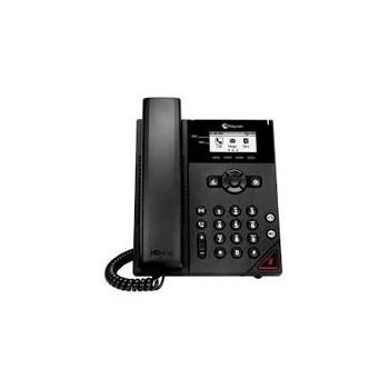 VVX 150 TELÉFONO IP...
