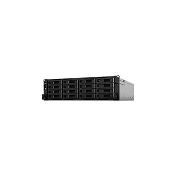 NAS SYNOLOGY RS4021XS+/ 16...