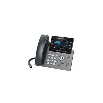 TELEFONO IP 10 LINEAS 16...