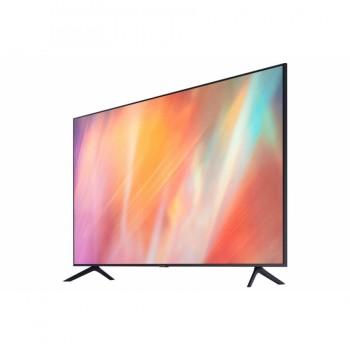 TELEVISION LED SAMSUNG 65...