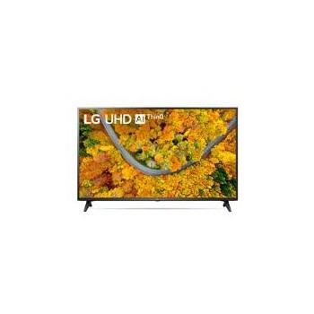 TELEVISION LED LG 55 PLG...