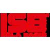 SOLA BASIC ISB