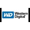 WD - WESTERN DIGITAL