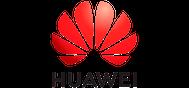 HUAWEI/CONSUMO